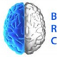 Brain Resource Center
