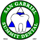 SAN GABRIEL SUMMIT DENTAL, Inc.