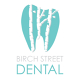Birch Street Dental