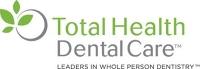 Logo for Total Health Dental Care