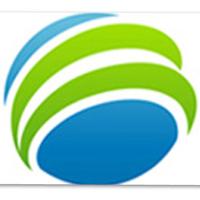 Logo for Stratford Dental - Brian T. Evans, DDS