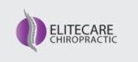 Logo for Elite Care Chiropractic