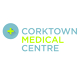 Corktown Medical Centre