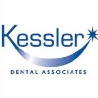 Logo for Kessler Dental Associates