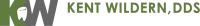 Logo for Kent Wildern DDS