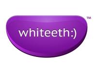 Logo for Whiteeth Esthetic Dentistry (Bethesda, MD)