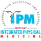 Integrated Physical Medicine