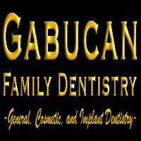 Logo for Gabucan Family Dentistry - Mckee Rd