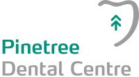 Logo for Pinetree Dental Centre