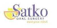 Logo for Cynthia Satko's Practice