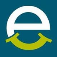 Logo for Ellis Dental