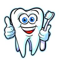 Logo for Mount Pleasant Dental Centre