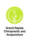 Grand Rapids Chiropractic and Acupuncture