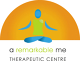 A Remarkable Me Therapeutic Centre