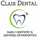 Clair Orthodontic & Dental Centre