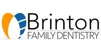 Logo for Brinton Family Dentistry