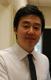 Jihun Moon, DDS, PLLC