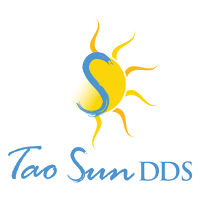 Logo for Tao Sun, DDS
