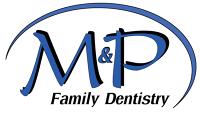 Logo for Moyneur & Perisho Family Dentistry