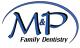 Moyneur & Perisho Family Dentistry