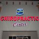 Angel Chiropractic Center