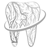 Logo for Groot Dental