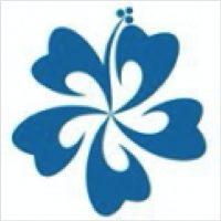 Logo for West Mississauga Dental