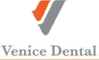 Logo for Venice Dental