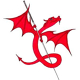 Red Dragon Acupuncture