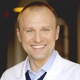 Endodontist NYC - Astoria