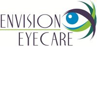 Logo for Erika Duggan