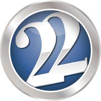 Logo for 22 Health East
