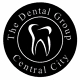 The Dental Group at Central City