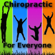 Main Family Chiropractic and Functional Medicine Centre