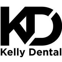 Logo for Kelly Dental LLC