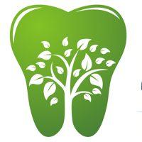 Logo for Scarborough Dental Group
