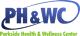 Parkside Health & Wellness