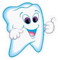 Logo for Clark Dental Care