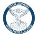 Sauganash Wellness Center, Inc