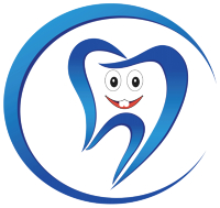Logo for Round Rock Comfort Dentistry