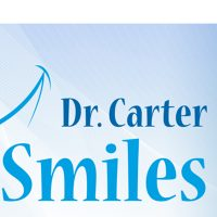 Logo for Dr. Colleen S. Carter, DDS