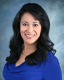 Dr. Melba Z. Mayes, Pediatric Dentist