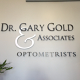 Dr Gary Gold & Associates, Optometry