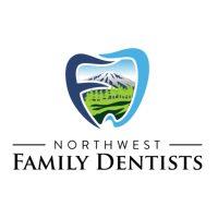 Logo for Dr. Richard D. Greiner, DDS