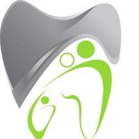 Logo for Family Dentist Tree