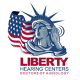 Liberty Hearing Centers Sheepshead Bay