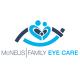 McNelis Family Eyecare