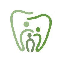 Logo for Instyle Dental