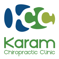 Karam Chiropractic Clininc