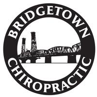 Logo for Bridgetown Chriopractic and Wellness Lombard